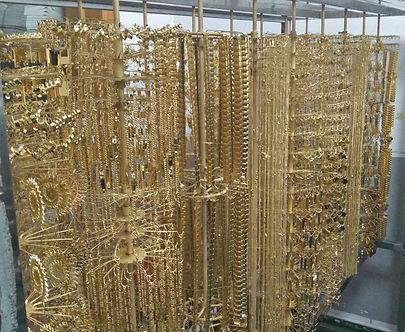 Gold plating.jpg