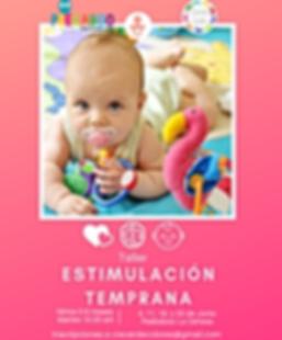 ESTIMULACIÓN_TEMPRANA.png