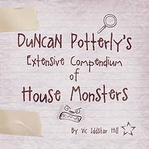 Duncan Potterly FOR PRINT v2-1.jpg