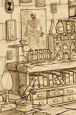 Bookmark - Pickett's study - FRONT.jpg