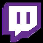 twitch-logo-transparent-png-20.png