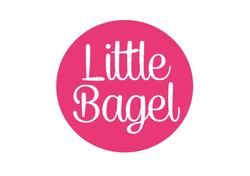 Little Bagel