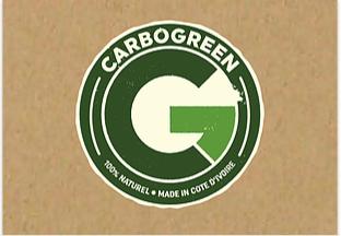 Carbogreen SARL