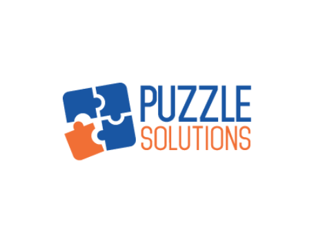 Puzzle Solutions SARL