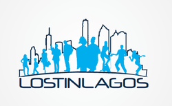 Lost in Lagos