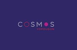 Cosmos Yopougon