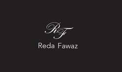 Reda Fawaz