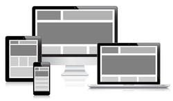 Ergonomics & Web Design