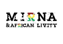 Mirna & African Livity