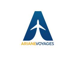 Ariane Voyages