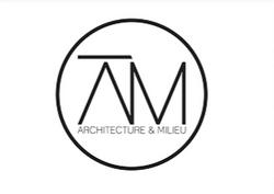 Architecture & Milieu