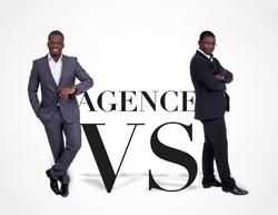 Agence VS