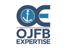 OJFB Expertise