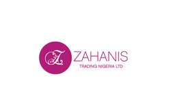 Zahanis Trading