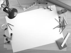 Graphic design & image