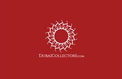 Dubai Collectors