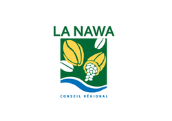 Conseil Régional de la Nawa