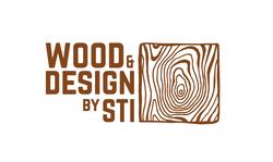Wood & Design by STI
