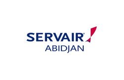 Servair Abidjan