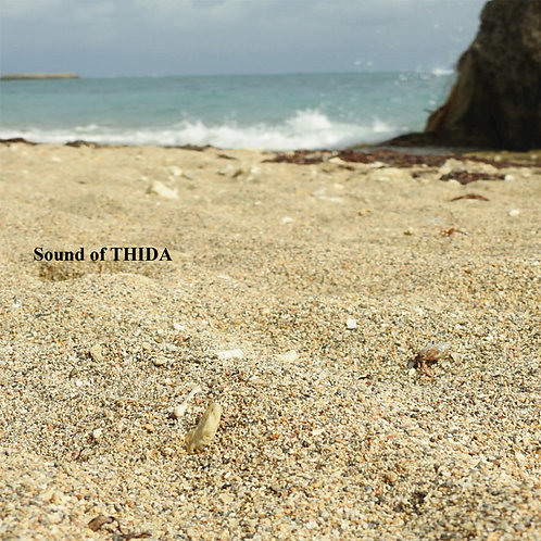 『Sound of THIDA』
