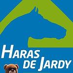 jardy.jpg