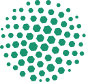 CC Logo Square 2