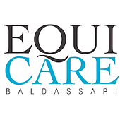 Equicare.png
