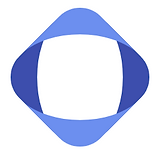 science-io-logo.png