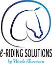 E-Riding solution by Nicole Favereau