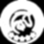logo_principal_retina.png
