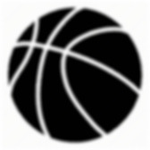 basketball_nba_fitness_dunk_ball_game_sp