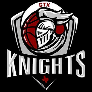 ct knights logo.png