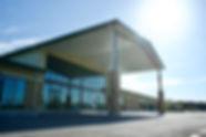 CTX Fieldhouse