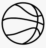 280-2802681_basketball-transparent-backg