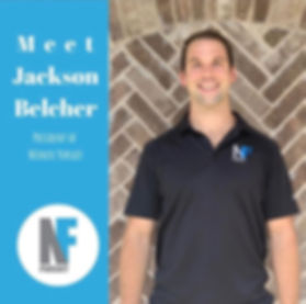 JacksonBelcher.JPG