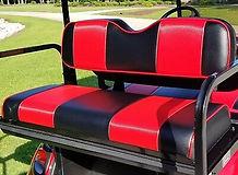 Custom-Golf-Cart-Seat-Covers-2-Color-W.j