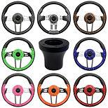 0009485_e-z-go-steering-wheel-and-black-