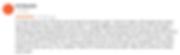 Chiropractor Open Saturday, Chiropractor Near Me, Chiropractor Arlington Heights, Arlington Heights Chiropractor, Arlington Heights Chiro, Chiro Arlington Heights, Arlington Heights Chiro Open Saturdays, Active Release Techniques Arlington Heights, ART Arlington Heights, Arlington Heights Chiro Blue Cross, Chiropractor Near Me Open Saturday, Chiropractor Near Me That Takes Blue Cross