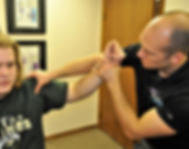 Chiropractor Arlington Heights, Arlington Heights Chiropractor, Active Release Technique Arlington Heights, Sports Injuries Arlington Heights, Personal Injury Chiropractor Arlington Heights, Work Comp Chiropractor Arlington Heights, Dr. Nate Porcher Chiropractor, ART Arlington Heights, NKT Arlington Heights, Neurokinetic Therapy Arlington Heights, NKT Palatine, NKT Mount Prospect, NKT Buffalo Grove, Neurokinetic Therapy Mt. Prospect, NKT Rolling Meadows, Neurokinetic Therapy Level 3, Muscle Activation Arlington Heights, Muscle Activation Schaumburg, Muscle Activation Palatine, Chiropractor Rolling Meadows, Arlington Heights Sports Chiropractor, Palatine Sports Chiropractor, Rolling Meadows Sports Chiropractor, Buffalo Grove Chiropractor, NKT Schaumburg, Neurokinetic Therapy Schaumburg, Chiropractor Schaumburg, Chiropractor Mount Prospect, Chiropractor Palatine, Chiropractor Buffalo Grove