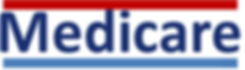 Chiropractor Arlington Heights, Arlington Heights Chiropractor, Active Release Technique Arlington Heights, Sports Injuries Arlington Heights, Personal Injury Chiropractor Arlington Heights, Work Comp Chiropractor Arlington Heights, Dr. Nate Porcher Chiropractor, ART Arlington Heights, NKT Arlington Heights, Neurokinetic Therapy Arlington Heights, NKT Palatine, NKT Mount Prospect, NKT Buffalo Grove, Neurokinetic Therapy Mt. Prospect, NKT Rolling Meadows, Neurokinetic Therapy Level 3, Muscle Activation Arlington Heights, Muscle Activation Schaumburg, Muscle Activation Palatine, Chiropractor Rolling Meadows, Arlington Heights Sports Chiropractor, Palatine Sports Chiropractor, Rolling Meadows Sports Chiropractor, Buffalo Grove Chiropractor, NKT Schaumburg, Neurokinetic Therapy Schaumburg, Chiropractor Schaumburg, Chiropractor Mount Prospect, Chiropractor Palatine, Chiropractor Buffalo Grove