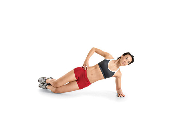 exercise-4-modified.jpg