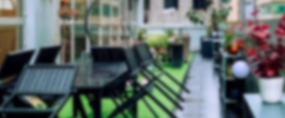 terrace-blur.jpg