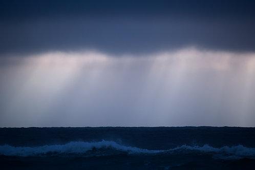 Fine Art Photography Waterscape Seascape Print