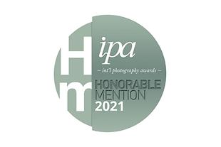 IPA 2021 Laurels for CGP_web.png