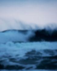 Sea Spray 01_IMG_3985.jpg