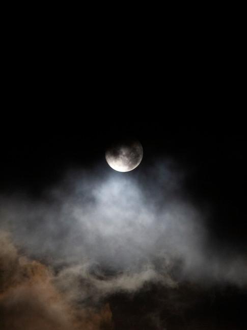 Moonscape 03