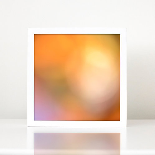 MINI ARTWORK - Elation