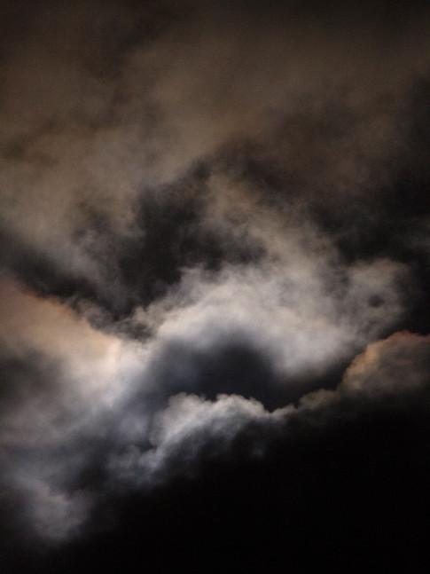 Black Night 03