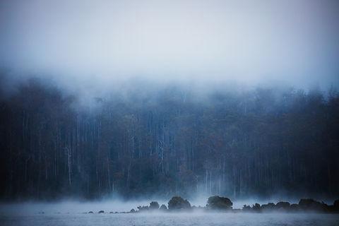 Lake St Clair 04.jpg