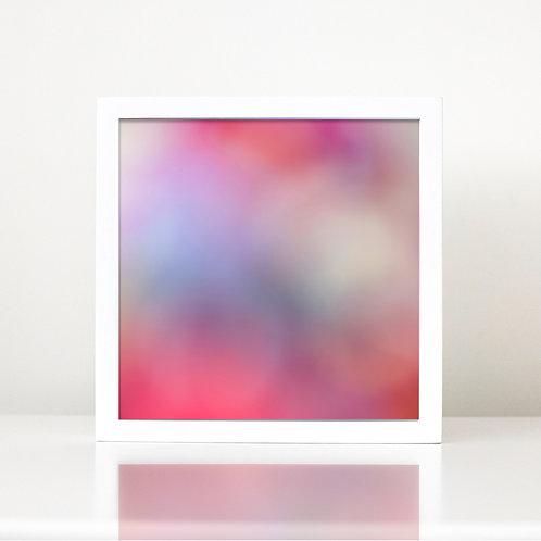 Affection - mini artwork